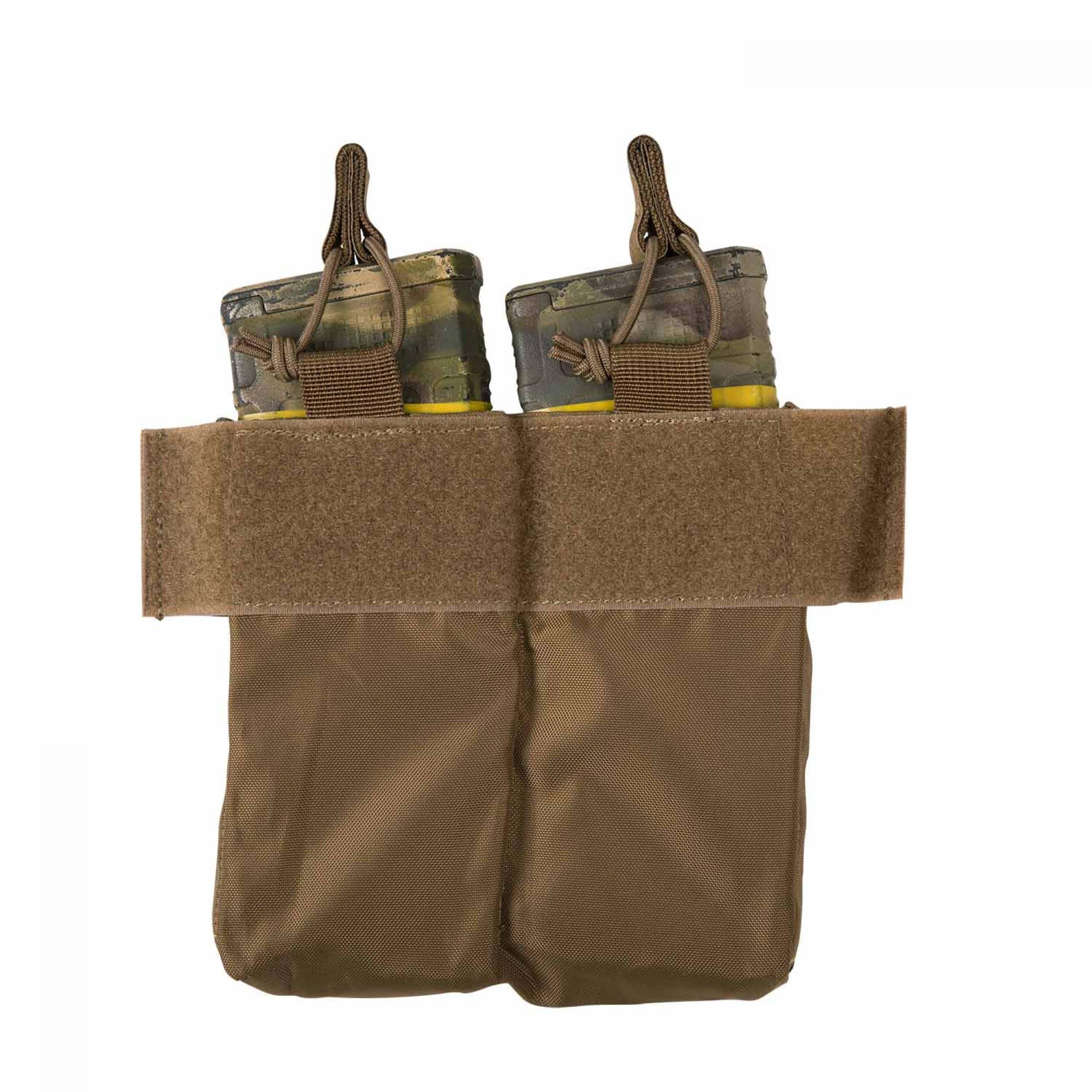 Helikon-Tex Guardian Chest Rig -Cordura- Olive Green