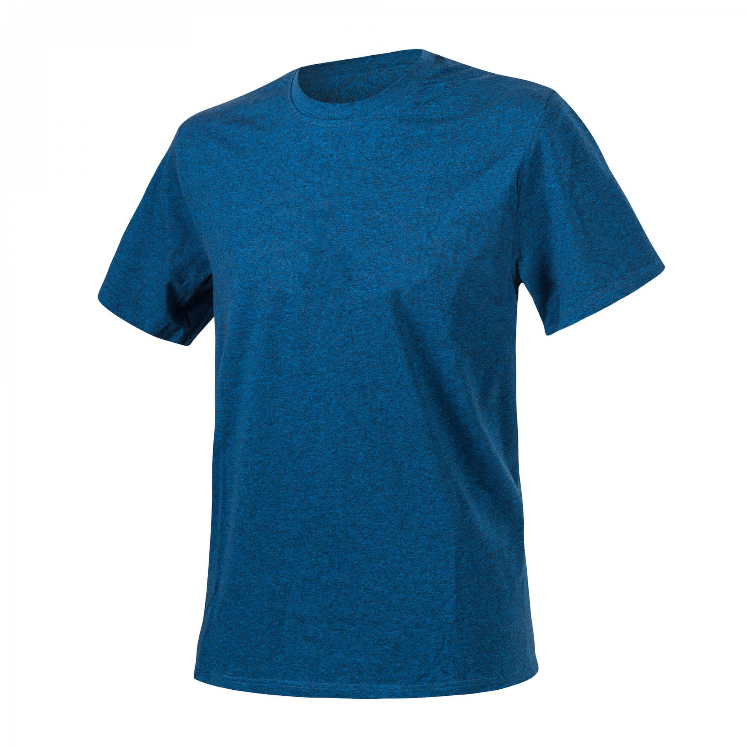 Helikon-Tex Classic T-Shirt - Melange Blue