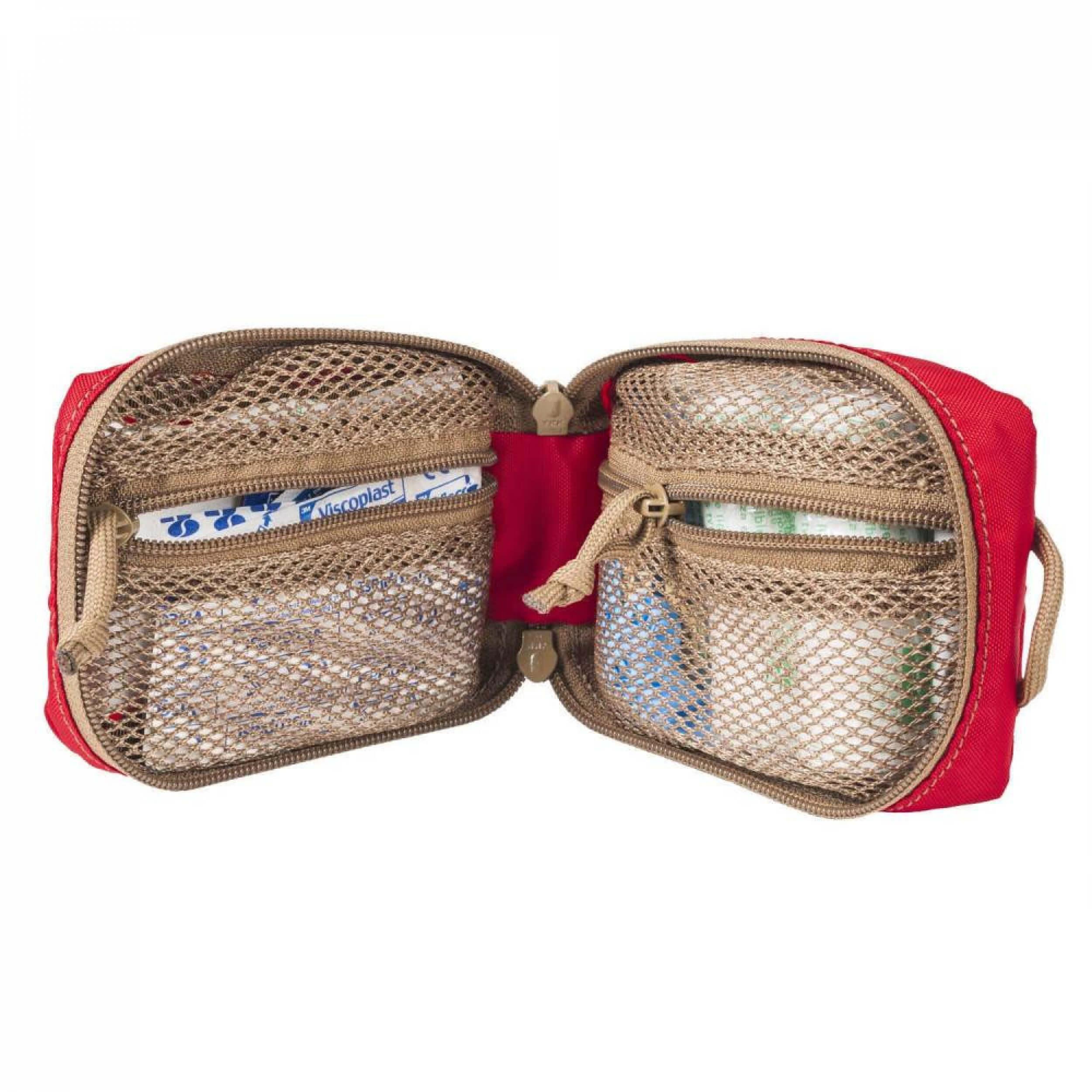 Helikon-Tex Mini Med Kit -Polyester- Rot