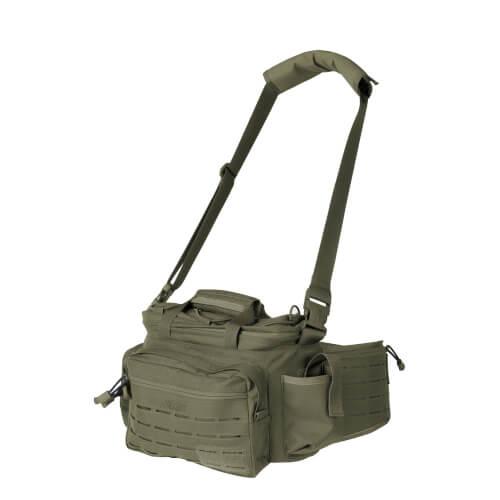 Direct Action Foxtrot Waist Bag - Cordura - Olive Green