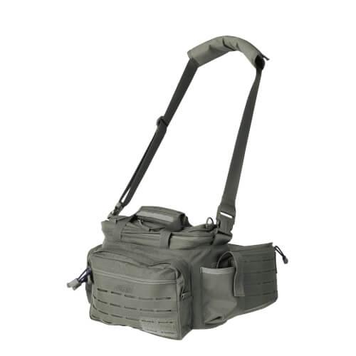 Direct Action Foxtrot Waist Bag - Cordura - Ranger Green