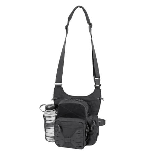 Helikon-Tex EDC Side Bag - Schwarz