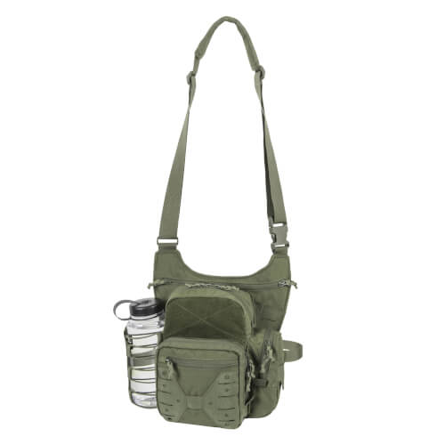 Helikon-Tex EDC Side Bag - Olive Green