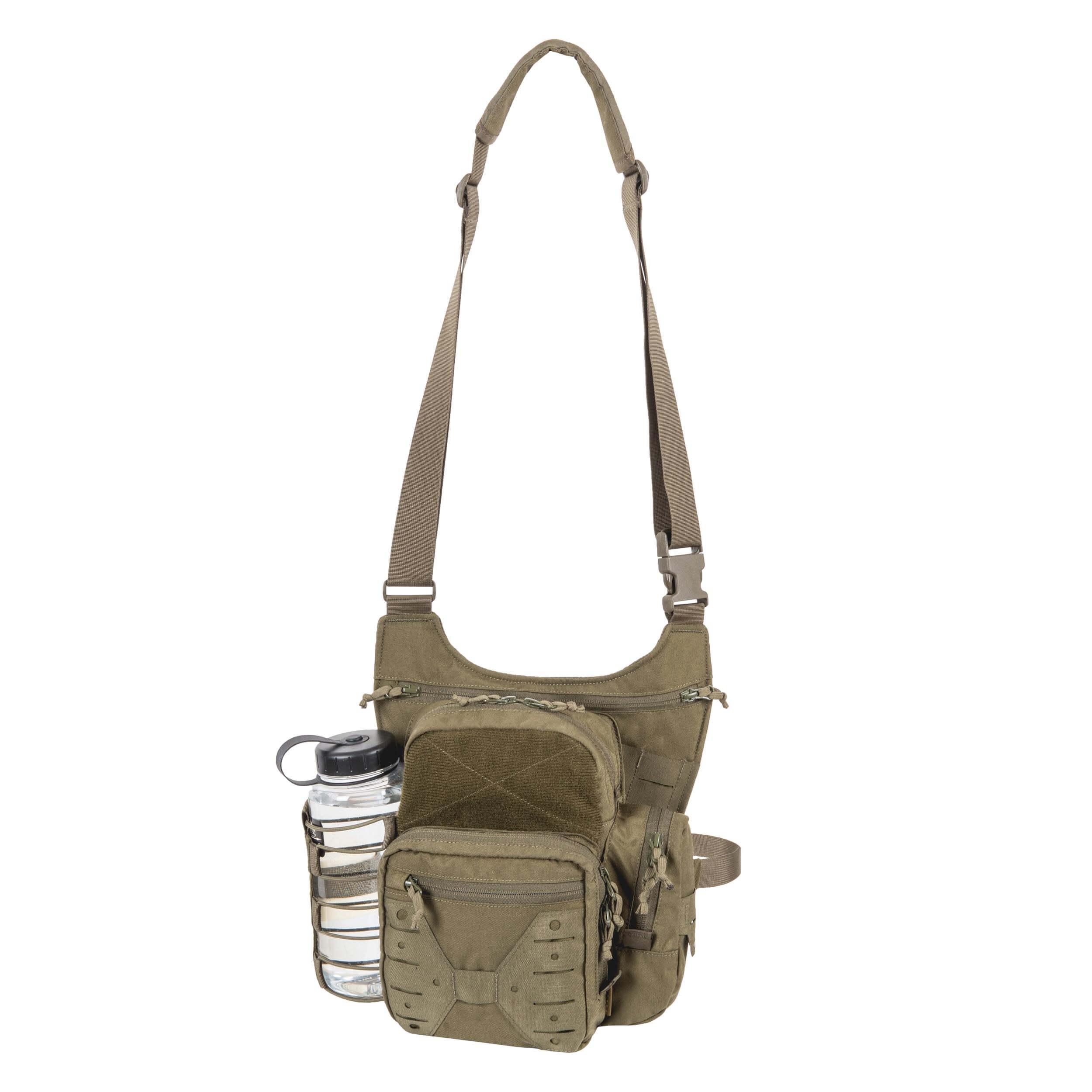 Helikon-Tex EDC Side Bag - Coyote