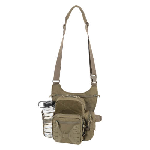 Helikon-Tex EDC Side Bag - Coyote