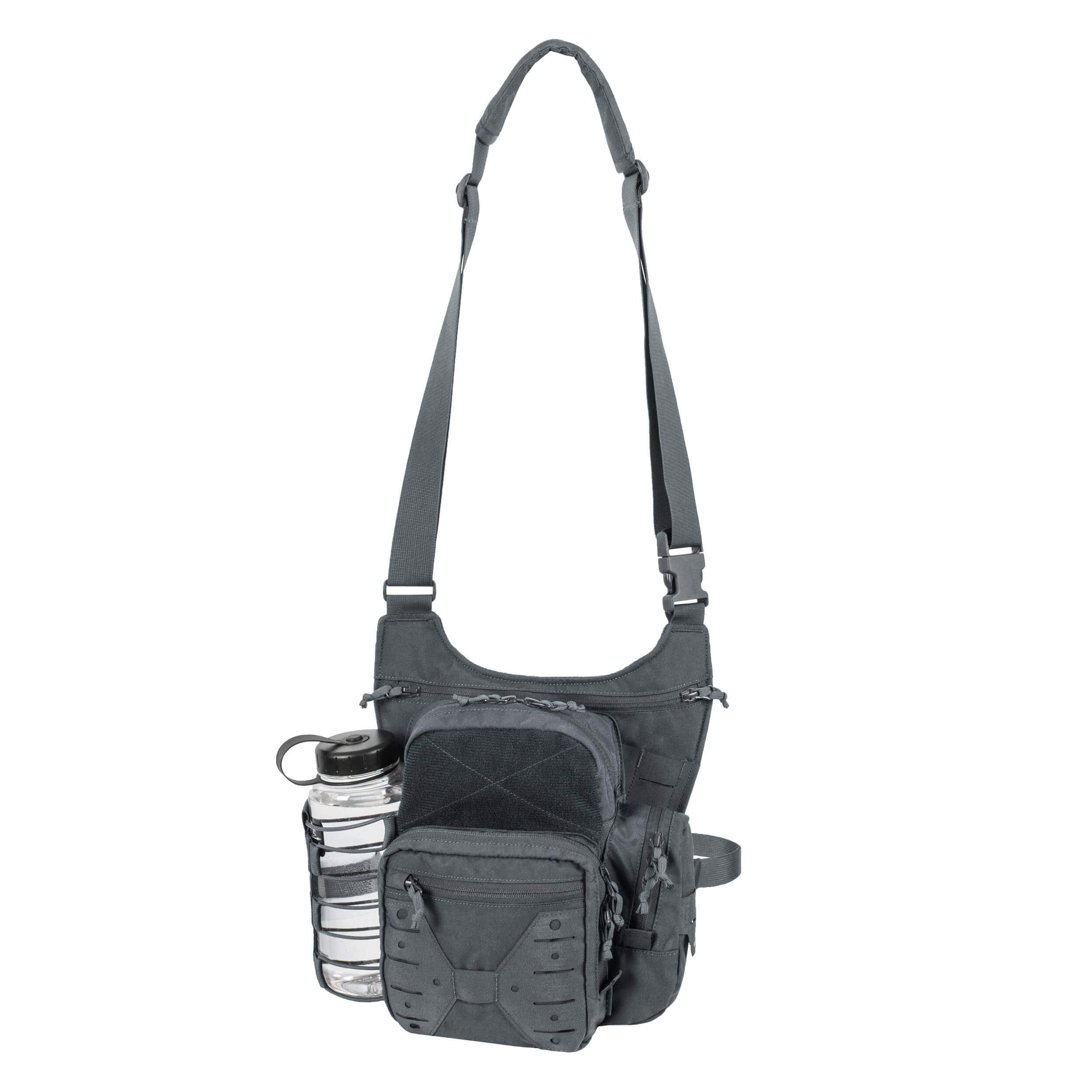 Helikon-Tex EDC Side Bag - Shadow Grey