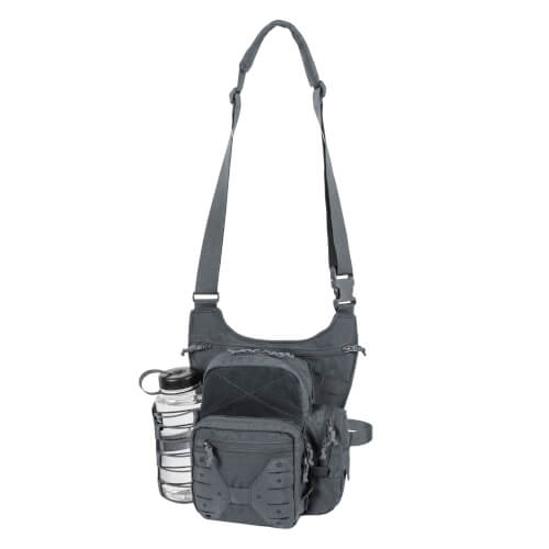 Helikon-Tex EDC Side Bag - Shadow Grey