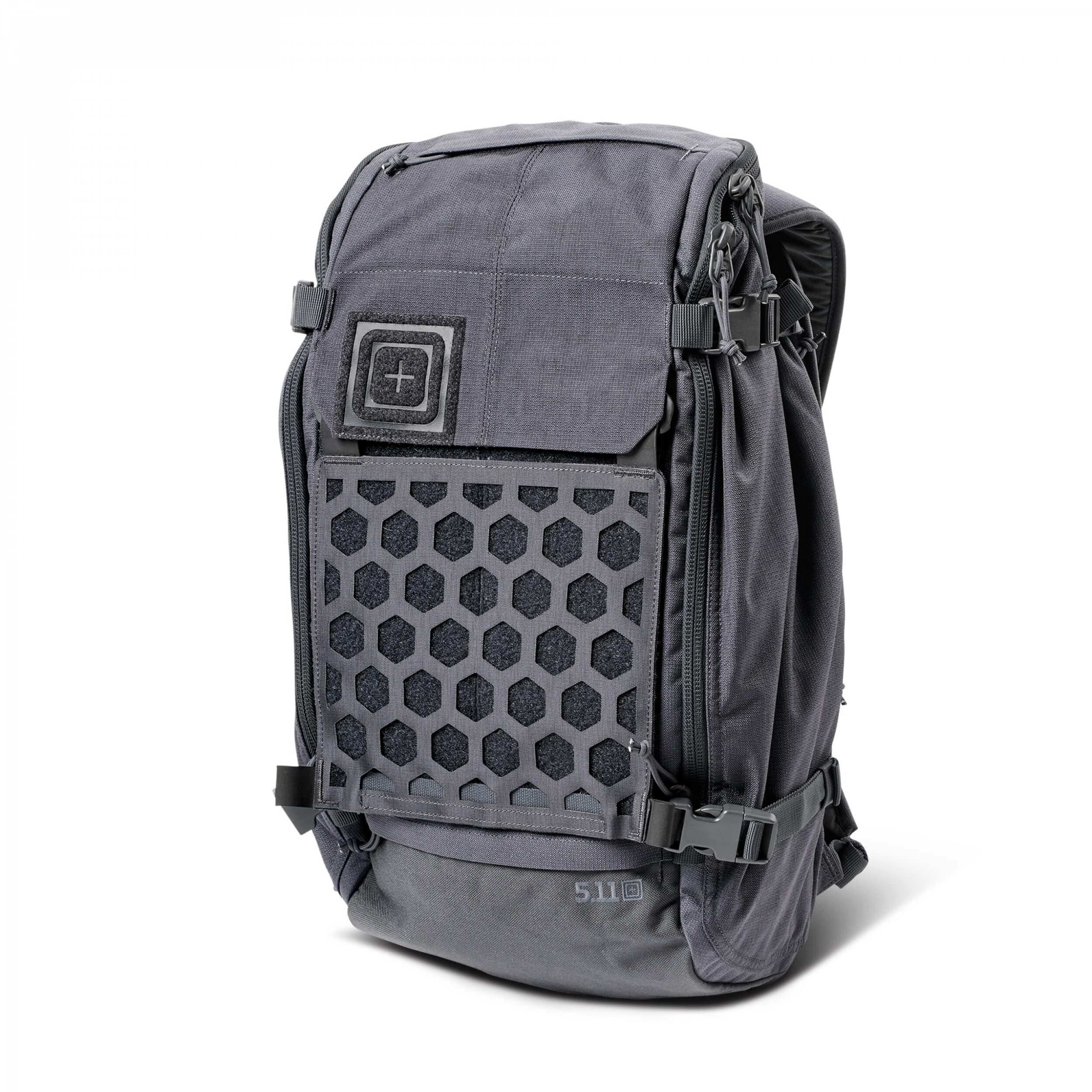 5.11 Tactical AMP24 Rucksack Backpack 32L TUNGSTEN