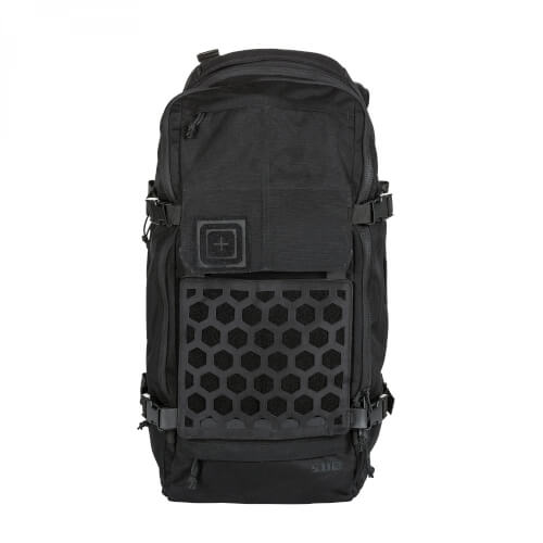 5.11 Tactical AMP72 Rucksack Backpack 40L - BLACK