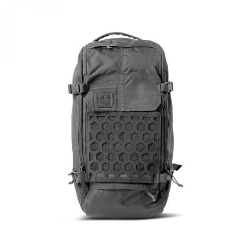 5.11 Tactical AMP72 Rucksack Backpack 40L - TUNGSTEN