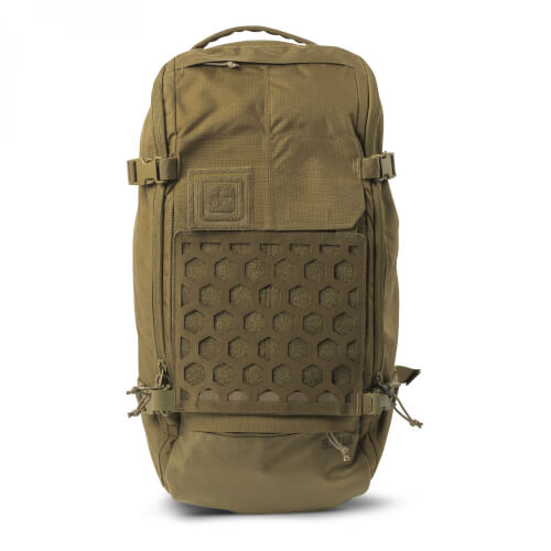 5.11 Tactical AMP72 Rucksack Backpack 40L - KANGAROO