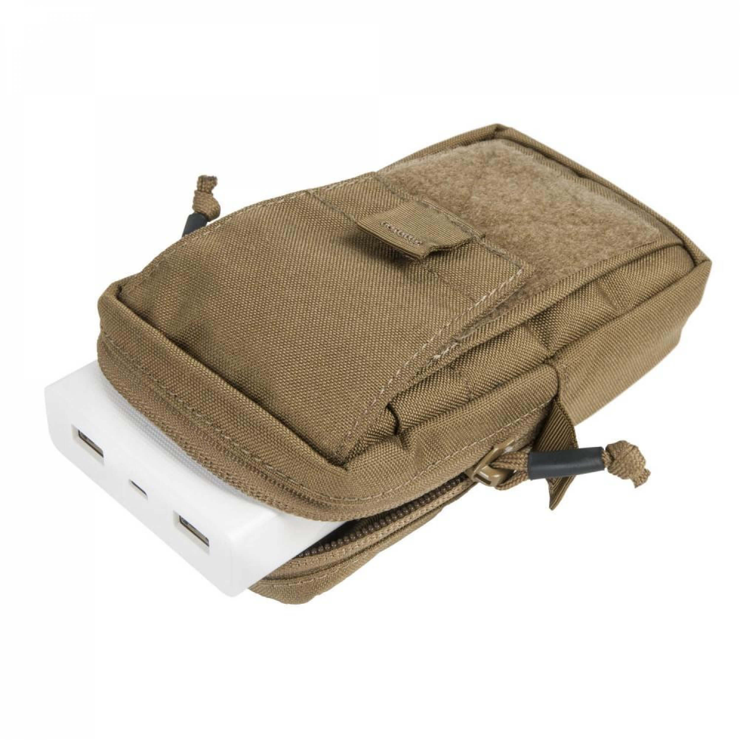 Helikon-Tex Navtel Pouch (O.08) Olive Green