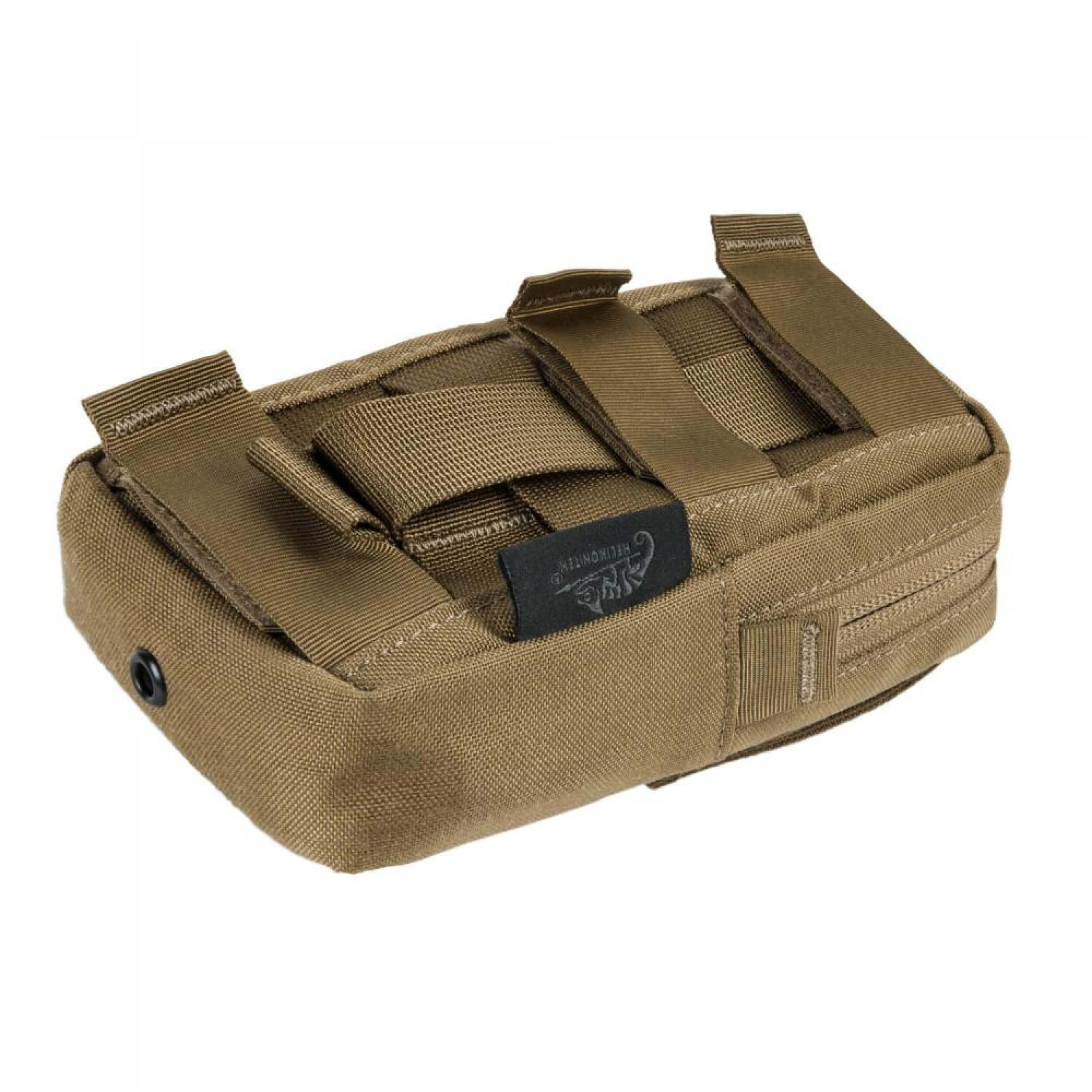 Helikon-Tex Navtel Pouch (O.08) Coyote