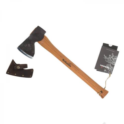Hultafors Carpenter's Axe Stalberg 0,8 (ID 841730)
