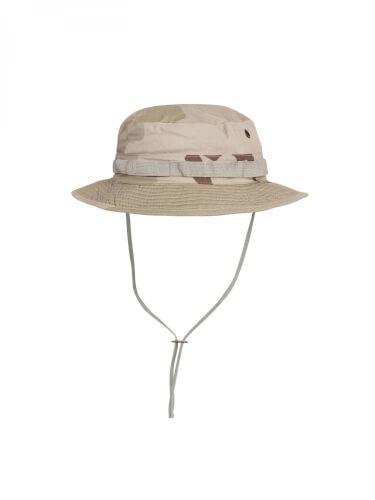 Helikon-Tex Boonie Hat Ripstop US Desert