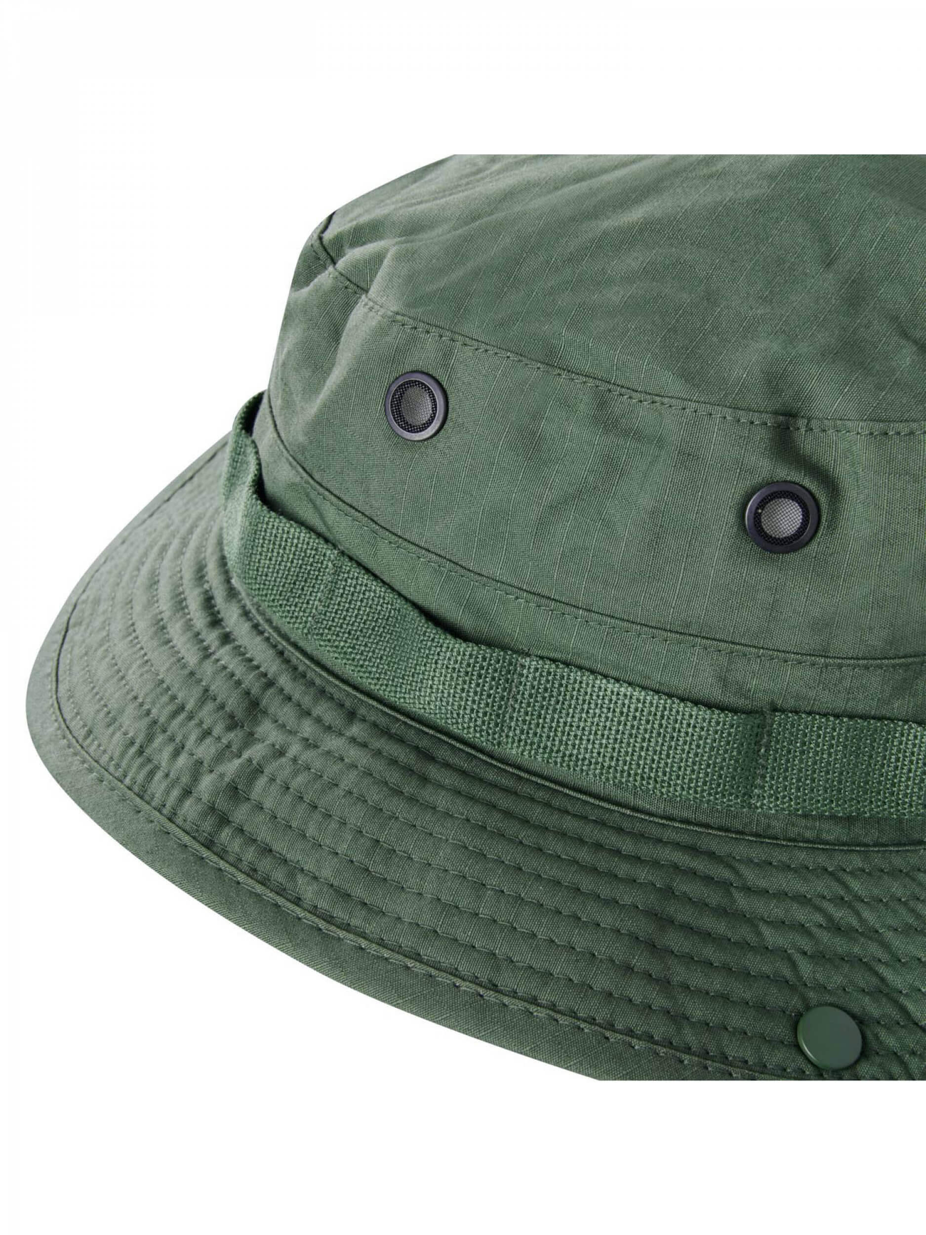 Helikon-Tex Boonie Hat Ripstop Khaki