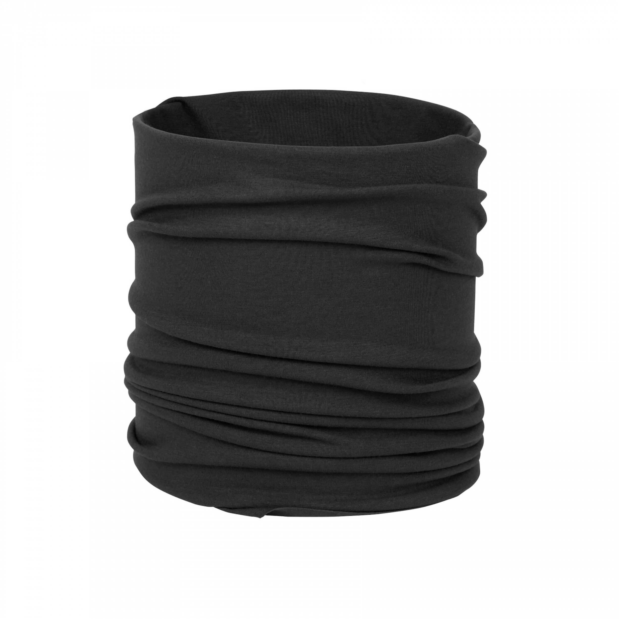 Helikon-Tex Light Wrap - Polyester - Schwarz  (gb)