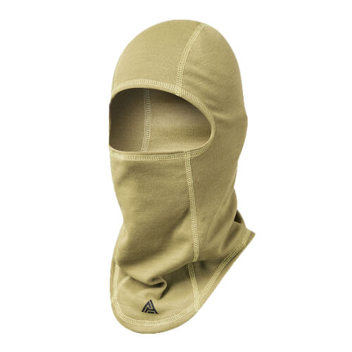Direct Action Balaclava FR - Combat Dry - Light Coyote