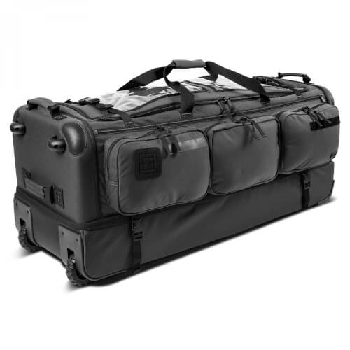 5.11 CAMS 3.0 Einsatztasche DOUBLE TAP 026