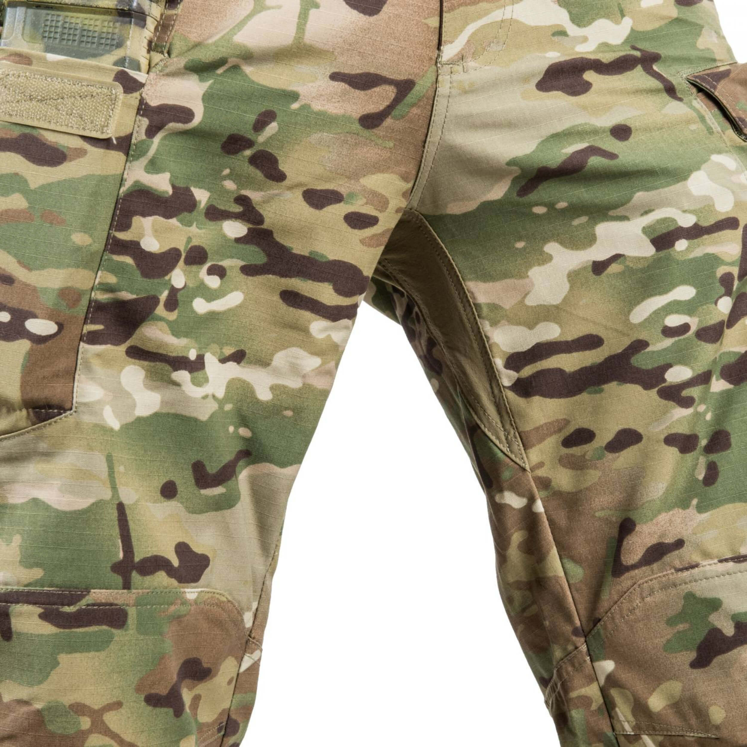 Helikon-Tex UTP (Urban Tactical Pants) Flex Hose - Multicam