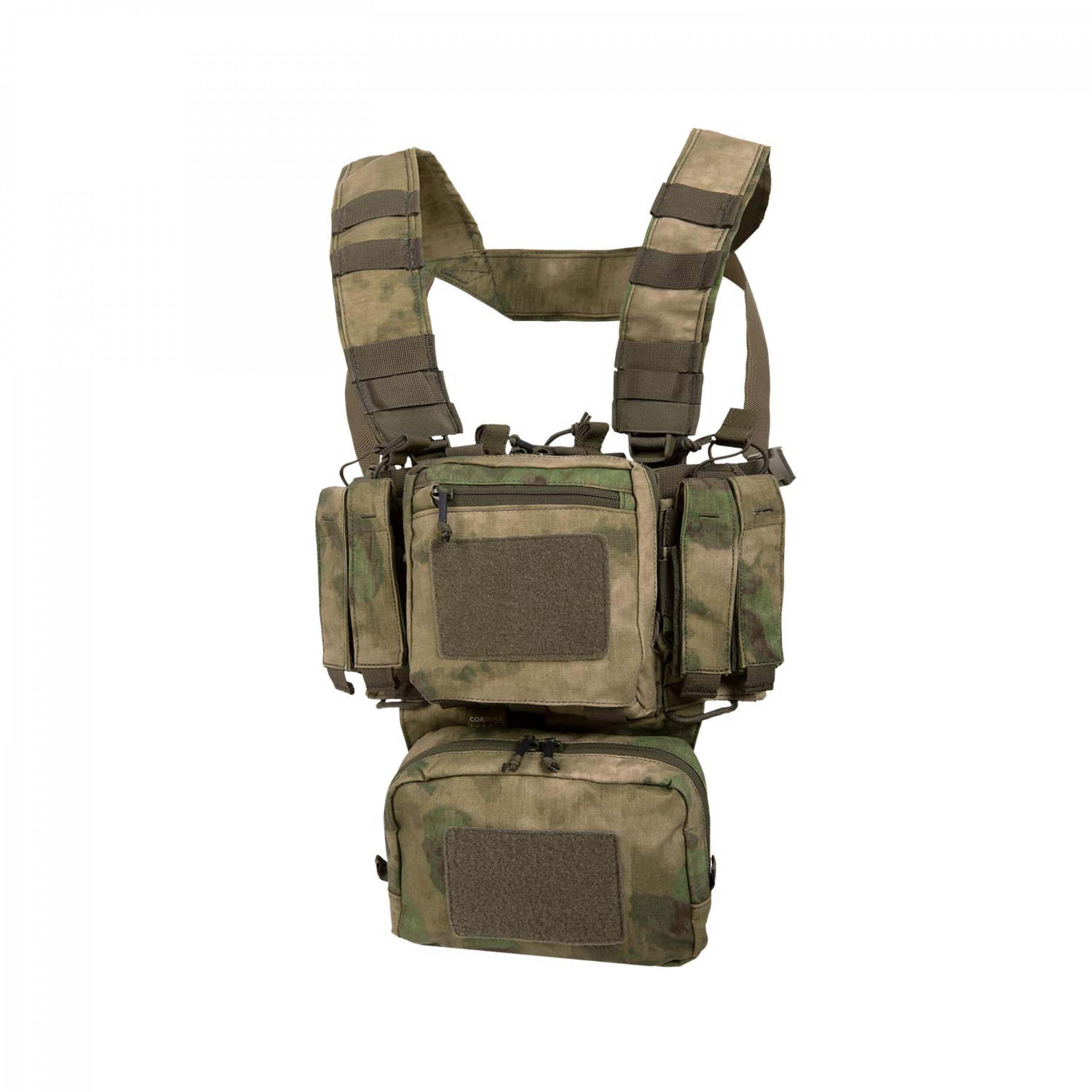 Helikon-Tex Training Mini Rig (TMR) A-TAGS FG