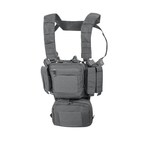 Helikon-Tex Training Mini Rig (TMR) - Cordura - Shadow Grey