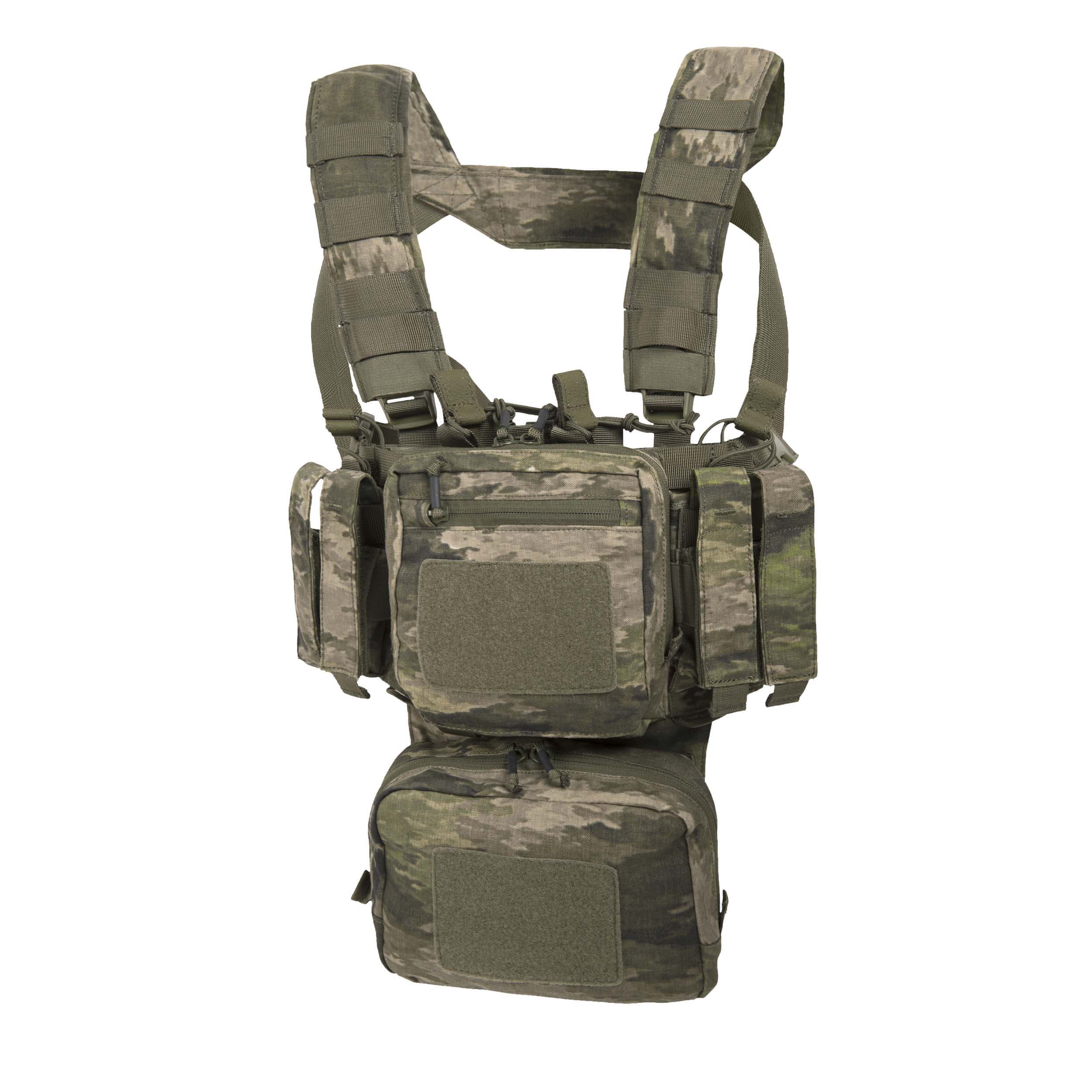Helikon-Tex Training Mini Rig (TMR) A-TAGS iX
