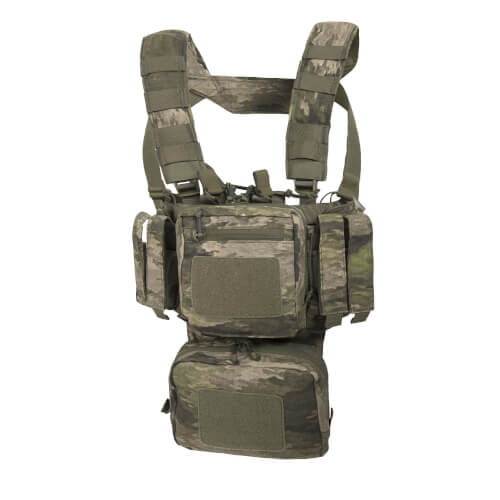 Helikon-Tex Training Mini Rig (TMR) - Cordura - A-TAGS iX