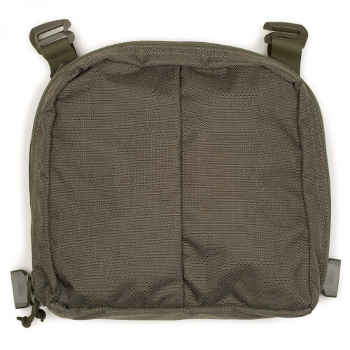 5.11 TACTICAL ADMIN GEAR SET - Ranger Green (186)