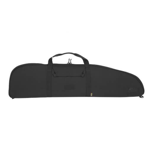 Helikon-Tex Basic Rifle Case Waffentasche - Cordura - Schwarz