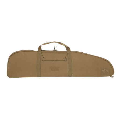 Helikon-Tex Basic Rifle Case Waffentasche - Cordura - Coyote