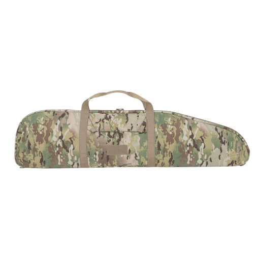 Helikon-Tex Basic Rifle Case Waffentasche - Cordura - Multicam