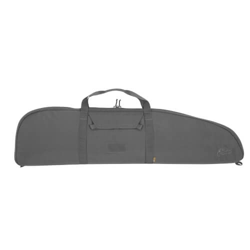 Helikon-Tex Basic Rifle Case Waffentasche - Cordura - Shadow Grey