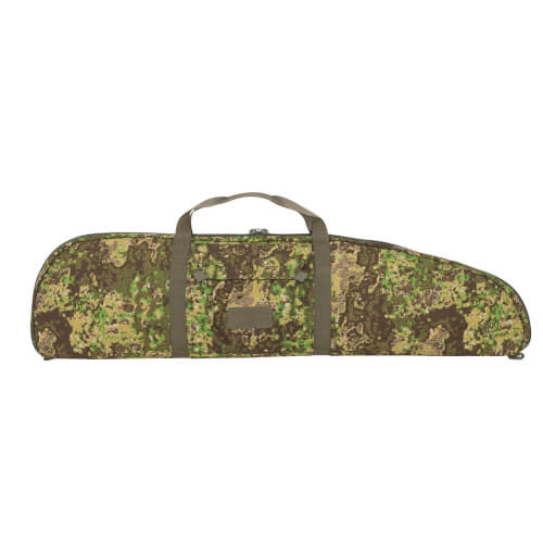 Helikon-Tex Basic Rifle Case Waffentasche - Cordura - PenCott Greenzone
