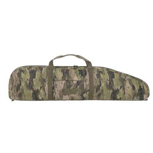 Helikon-Tex Basic Rifle Case Waffentasche - Cordura - A-TACS iX