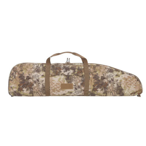 Helikon-Tex Basic Rifle Case Waffentasche - Cordura - Kryptek Highlander