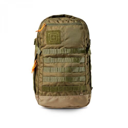 5.11 Tactical RAPID ORIGIN PACK 25L RUCKSACK TAC OD