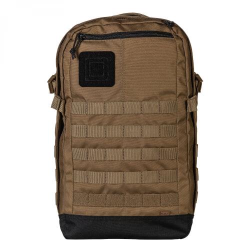 5.11 Tactical RAPID ORIGIN PACK 25L RUCKSACK KANGAROO