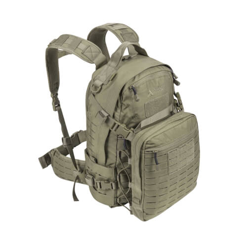 Direct Action GHOST MkII Backpack - Cordura - Adaptive Green