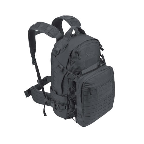 Direct Action GHOST® MkII Backpack - Cordura® - Shadow Grey