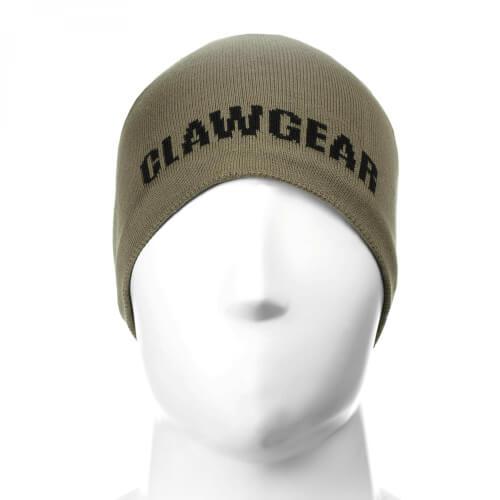Clawgear CG Beanie RAL7013