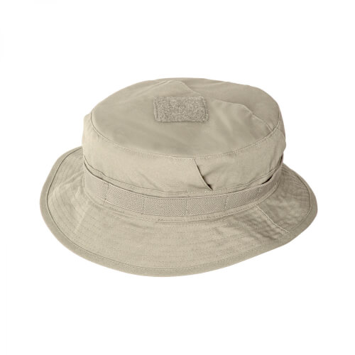 Helikon-Tex CPU Hat - Cotton Ripstop - Khaki