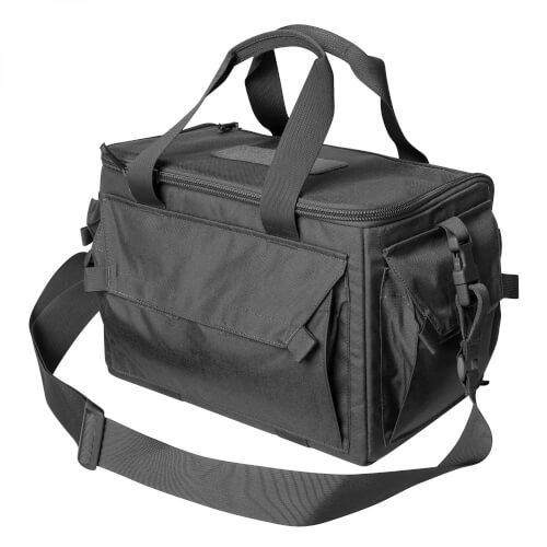 Helikon-Tex Range Bag Schwarz