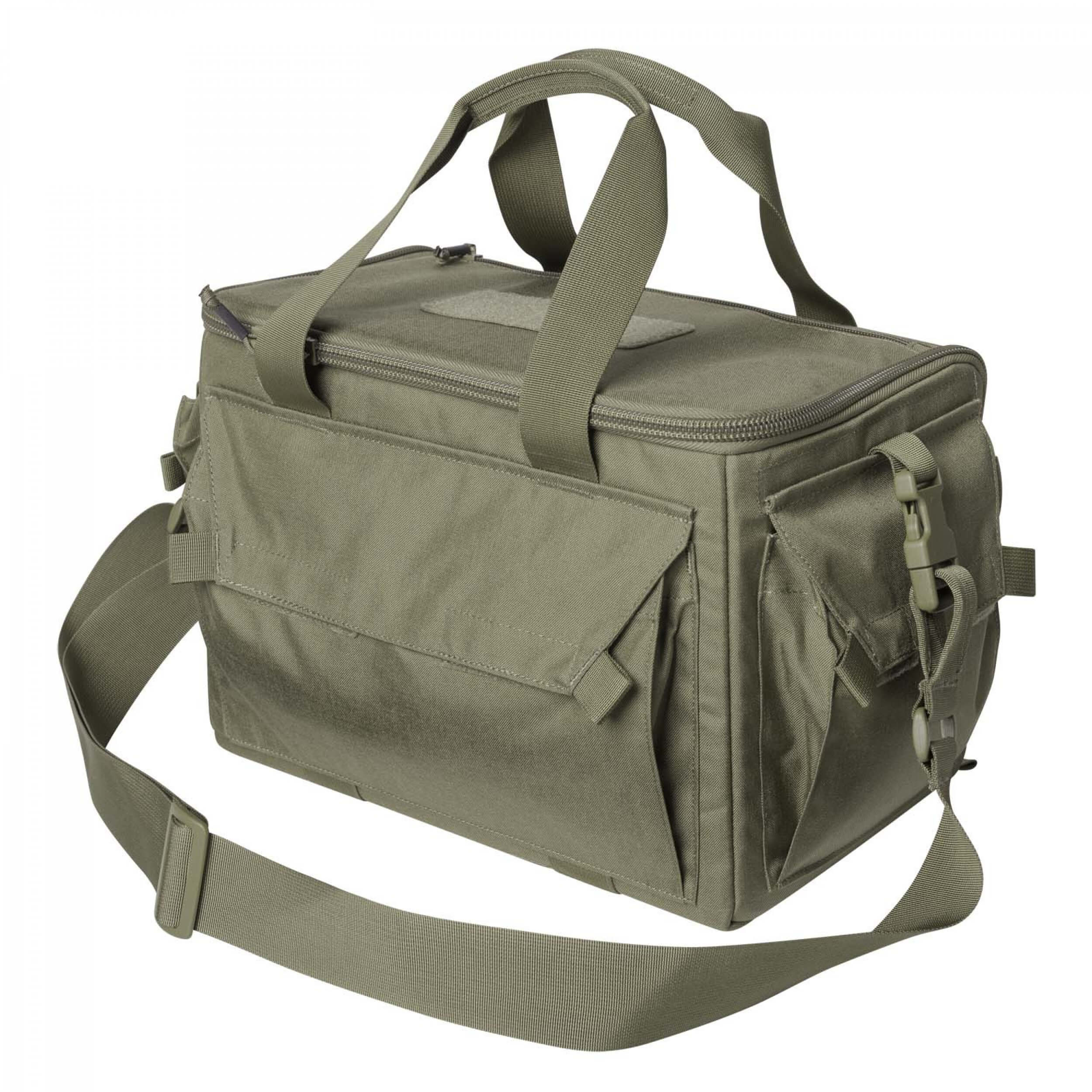 Helikon-Tex Range Bag Adaptive Green