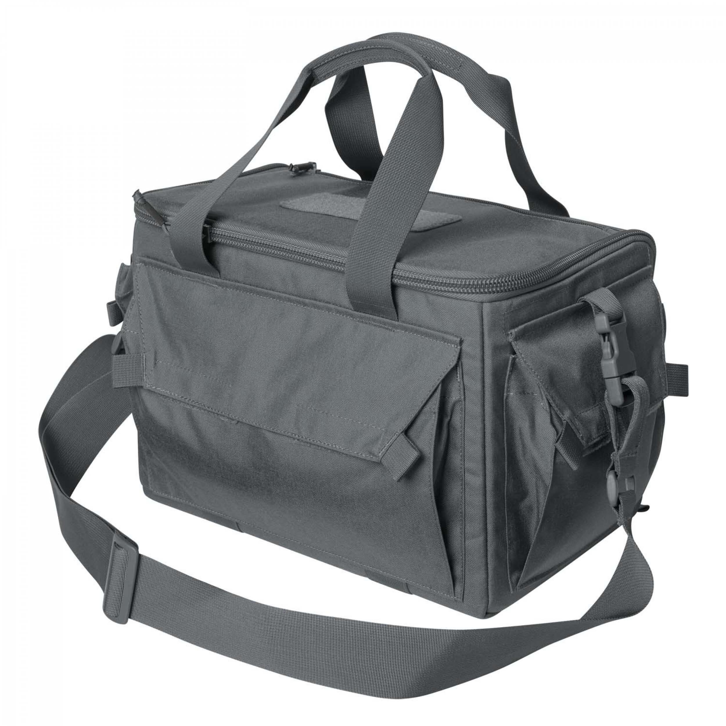 Helikon-Tex Range Bag Shadow Grey