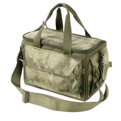 Helikon-Tex Range Bag A-TAGS FG