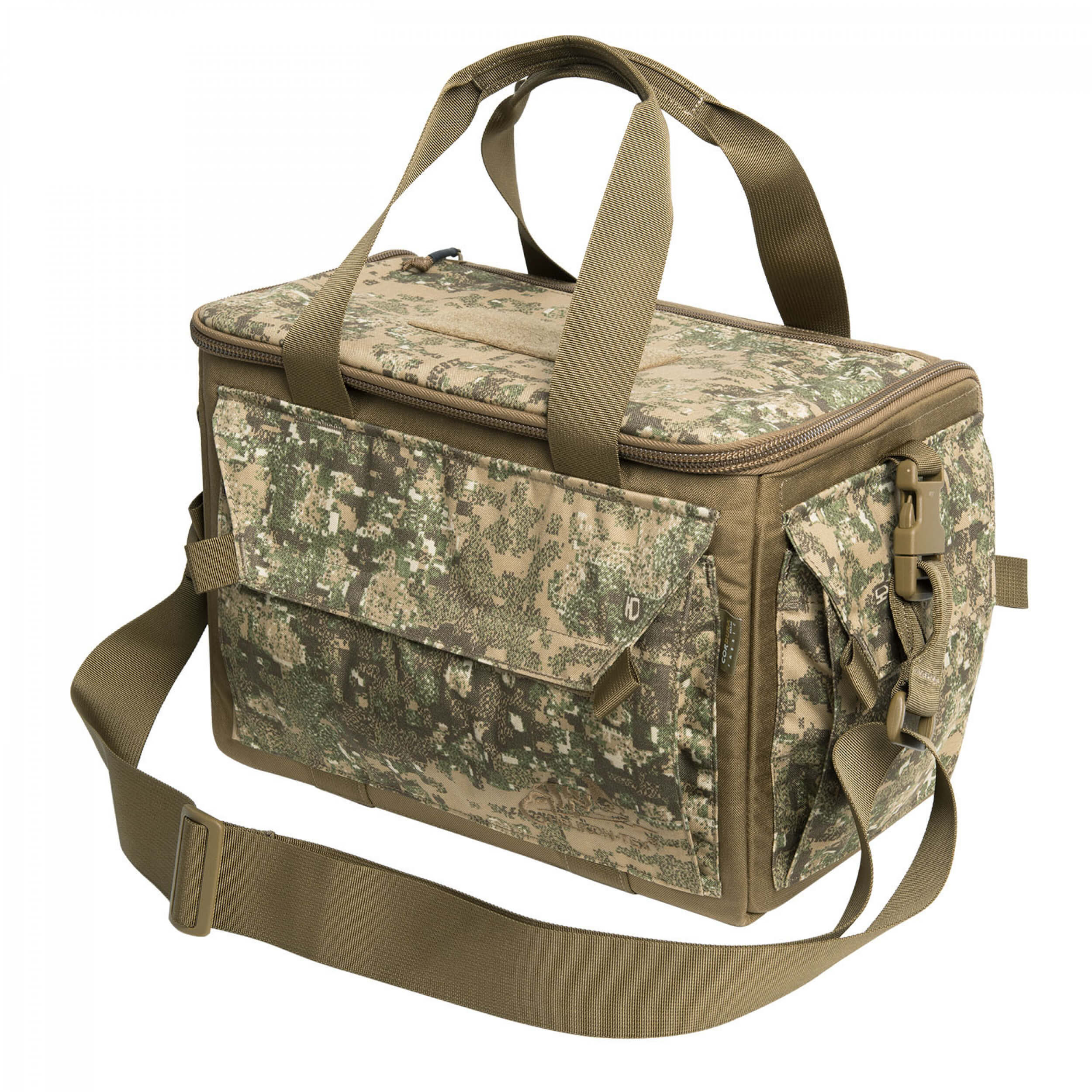 Helikon-Tex Range Bag PenCott Badlands