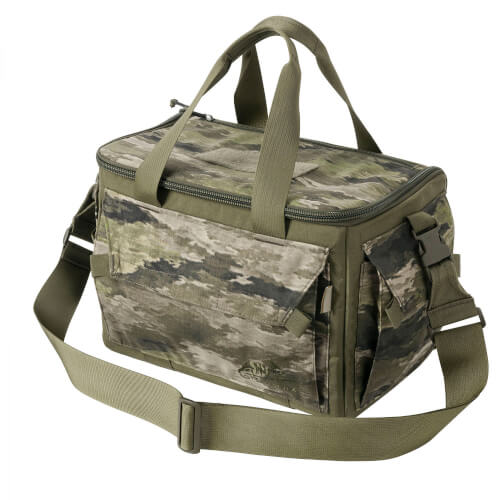 Helikon-Tex Range Bag A-TAGS iX