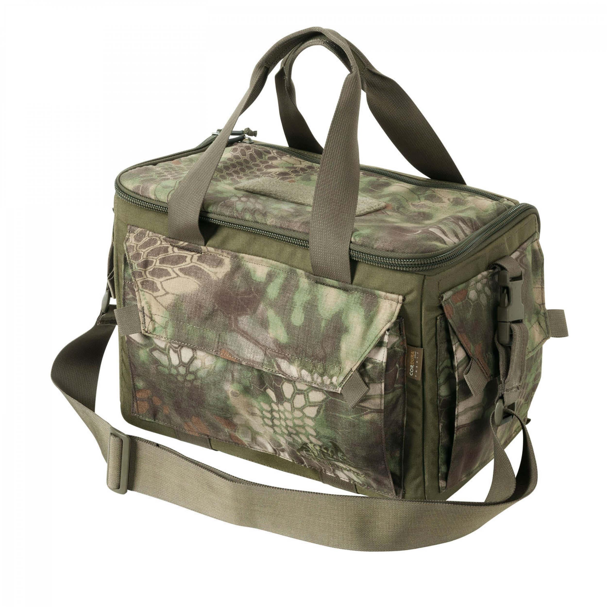 Helikon-Tex Range Bag Kryptek Mandrake