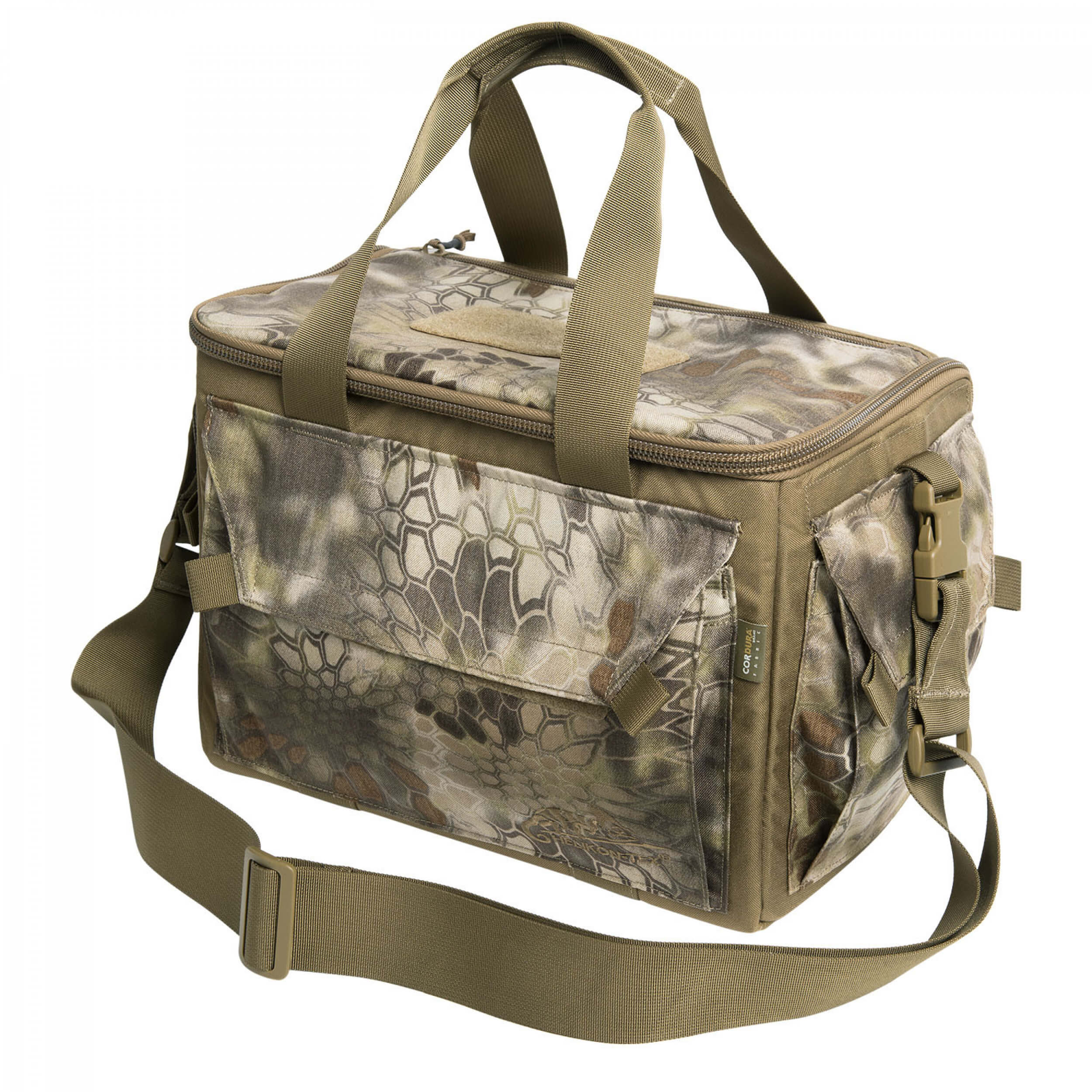 Helikon-Tex Range Bag Kryptek Highlander